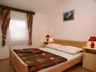 Two bedroom apartment Biograd na Moru, Biograd (A-4305-b)