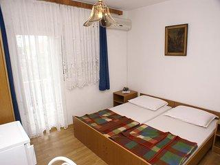 Room Biograd na Moru, Biograd (S-4305-a)