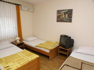 Room Biograd na Moru, Biograd (S-4305-b)
