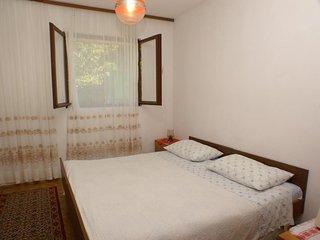 Two bedroom apartment Seget Vranjica, Trogir (A-4285-b)