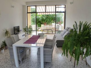 Three bedroom apartment Podgora (Makarska) (A-4332-a)