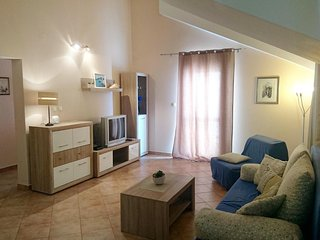 Two bedroom apartment Račišće, Korčula (A-151-b)