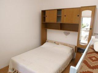 Studio flat Zavalatica, Korčula (AS-547-a)