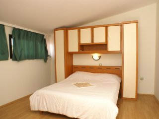 Studio flat Zavalatica, Korčula (AS-547-b)