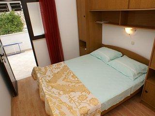 Room Zavalatica, Korčula (S-547-f)