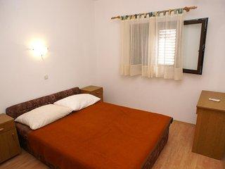 Room Zavalatica, Korčula (S-547-g)