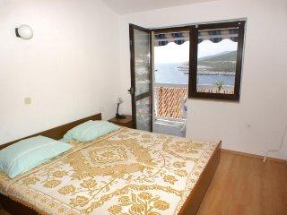 Room Zavalatica, Korčula (S-547-c)
