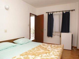 Room Zavalatica, Korčula (S-547-d)