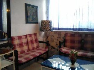 Three bedroom apartment Vir - Torovi, Vir (A-294-e)