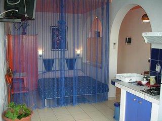 One bedroom apartment Vir - Torovi, Vir (A-294-f)