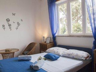 Studio flat Lumbarda, Korčula (AS-4447-a)