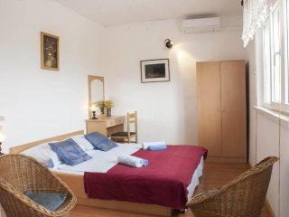 Studio flat Lumbarda, Korcula (AS-4447-b)