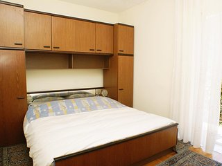 Room Trpanj, Pelješac (S-250-a)