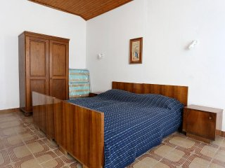 Studio flat Dingac - Potocine, Peljesac (AS-4533-a)