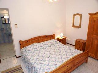 One bedroom apartment Zavalatica (Korcula) (A-4419-c)