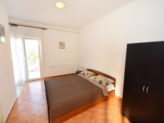Studio flat Orebic, Peljesac (AS-4517-c)
