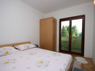 Two bedroom apartment Marusici, Omis (A-1043-b)