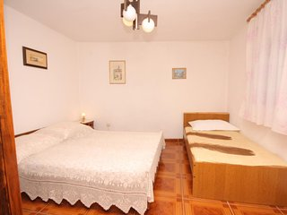 Studio flat Slatine, Čiovo (AS-2566-a)