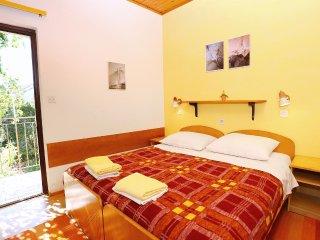 Room Racisce, Korcula (S-4360-a)