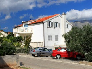 Studio flat Korcula (AS-4433-a)