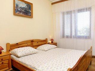 Two bedroom apartment Zavalatica, Korčula (A-4453-b)