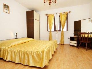 Two bedroom apartment Zavalatica, Korčula (A-4420-b)