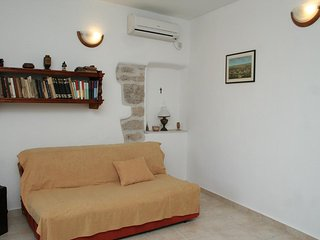 One bedroom apartment Vrboska, Hvar (A-4601-b)