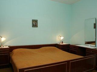 Room Vrboska, Hvar (S-4600-b)