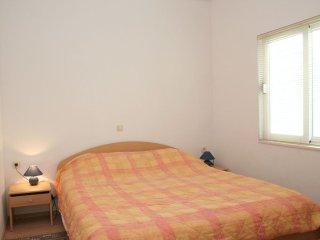 One bedroom apartment Kučište - Perna, Pelješac (A-4544-c)