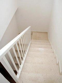 Hallway, Surface: 13 m²