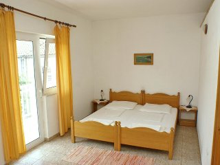 Studio flat Zuljana, Peljesac (AS-4576-b)