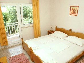 Room Zuljana, Peljesac (S-4576-a)