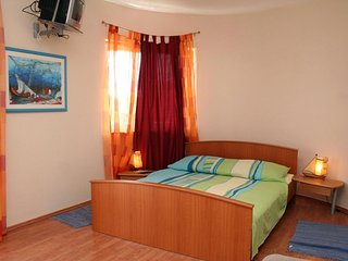 Studio flat Jelsa, Hvar (AS-4608-a)