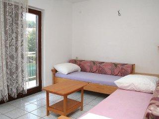 One bedroom apartment Basina, Hvar (A-4599-c)