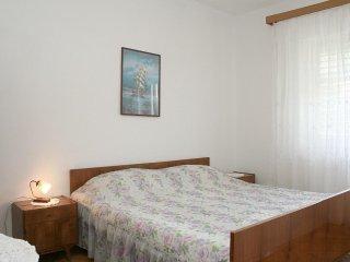 Room Jelsa, Hvar (S-4602-a)