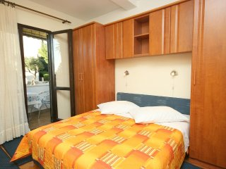 Studio flat Podgora, Makarska (AS-4782-a)