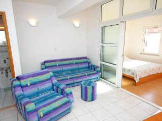 One bedroom apartment Marusici, Omis (A-962-b)