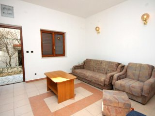 One bedroom apartment Marusici, Omis (A-962-c)