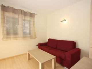 Two bedroom apartment Tucepi, Makarska (A-3193-j)