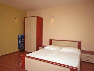 Studio flat Duće, Omiš (AS-4852-a)