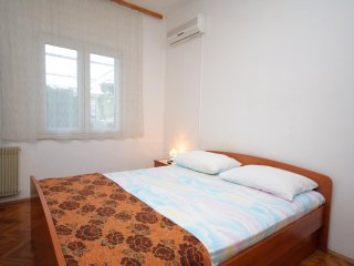 One bedroom apartment Štikovica (Dubrovnik) (A-4706-d)