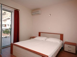 Studio flat Duće, Omiš (AS-4852-c)