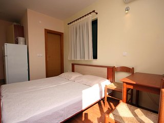 Studio flat Duće, Omiš (AS-4852-d)