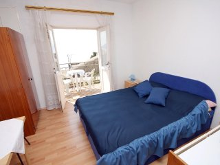 Studio flat Igrane, Makarska (AS-311-a)