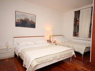 Studio flat Dubrovnik (AS-4688-a)