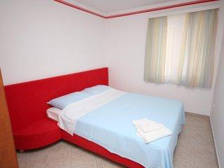 Two bedroom apartment Slano, Dubrovnik (A-3184-b)
