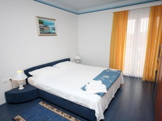 One bedroom apartment Slano, Dubrovnik (A-3183-b)