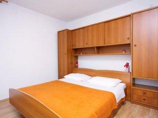 Studio flat Ropa, Mljet (AS-4944-b)