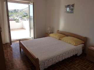 Kolan Apartment Sleeps 5 - 5459459