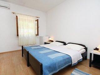 Room Saplunara, Mljet (S-4907-b)